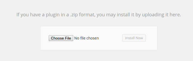 choose_your_file