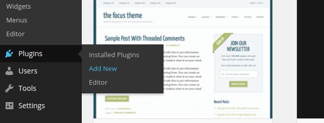 plugins_add_new