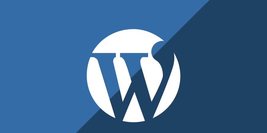 What is WordPress? And What Makes it So Popular?