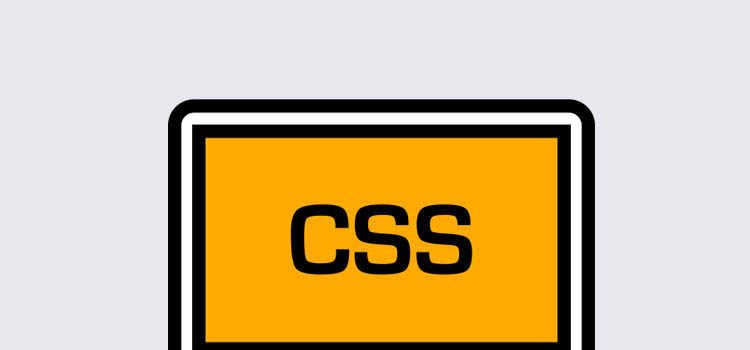 thesis theme custom css Customizing sidebar in thesis theme can be done by applying css code, rest i  leave it on  custom sidebar ul li ul li a{background:#e5ecf9border: 1px solid .