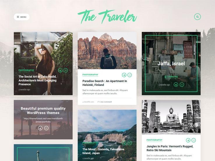traveler-copy