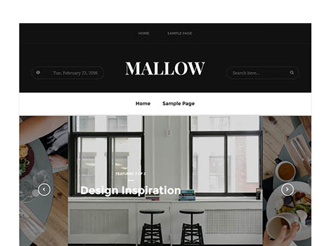 mallow2