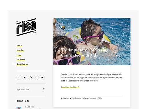risa-theme-new